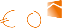 EMCON Immobilien GmbH & Co. KG Mobile Logo